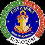 FiasParma