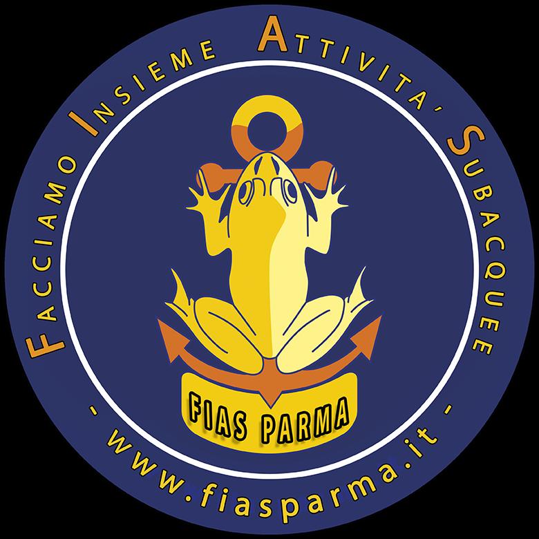Fias Parma