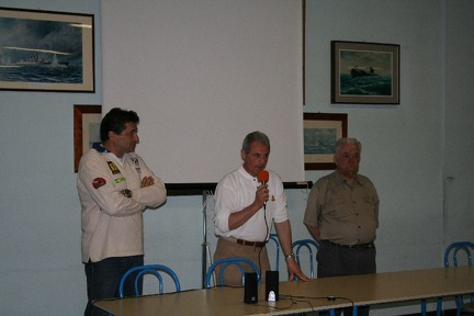 Conferenze-2006-IANTD-Expedition-U-455-2