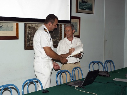 Conferenze-2008-COMSUBIN-10