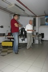 Conferenze-2010-Rebreathers-Del-Veneziano-1