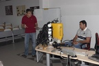 Conferenze-2010-Rebreathers-Del-Veneziano-6