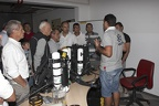 Conferenze-2010-Rebreathers-Del-Veneziano-7
