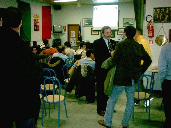 Conferenze-2004-Alessandro-Marroni-3.jpg