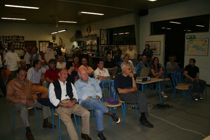 Conferenze-2006-IANTD-Expedition-U-455-1