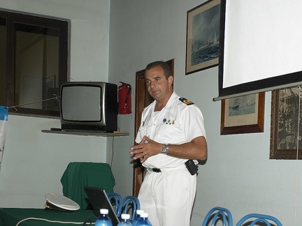 Conferenze-2008-COMSUBIN-6