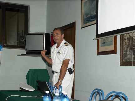 Conferenze-2008-COMSUBIN-7